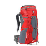 Nimbus Trace Access 60/54 Sh Red/Moonmist