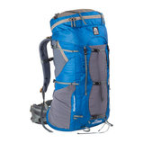 Nimbus Trace Access 60/60 Rg Blue/Moonmist