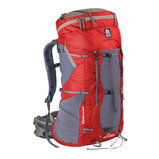 Nimbus Trace Access 60/60 Rg Red/Moonmist