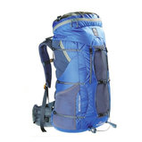Nimbus Trace Access 85/85 Rg Blue/Moonmist