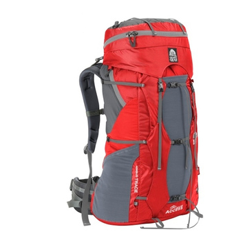 Рюкзак Granite Gear Nimbus Trace Access 85/85 Rg Red/Moonmist