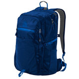 Talus 33 Midnight Blue/Enamel Blue