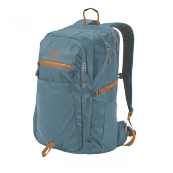 Рюкзак Granite Gear Talus 33 Rodin/Bourbon