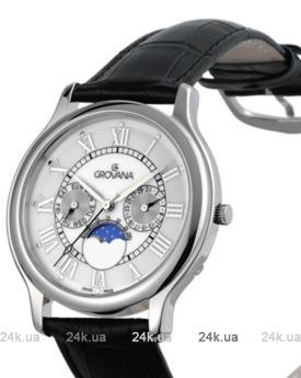 Часы Grovana 1025.1533