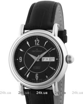 Часы Grovana 1160.2537