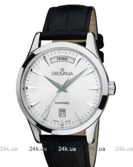Часы Grovana 1201.1532