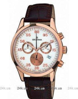 Часы Grovana 1203.9612