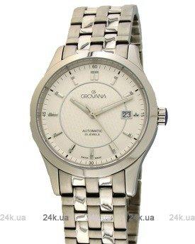 Часы Grovana 1208.2132