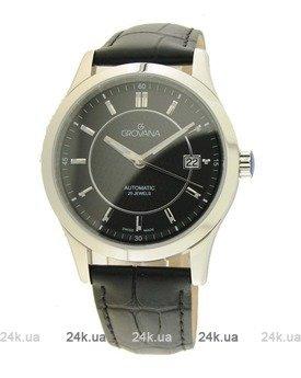 Часы Grovana 1208.2537