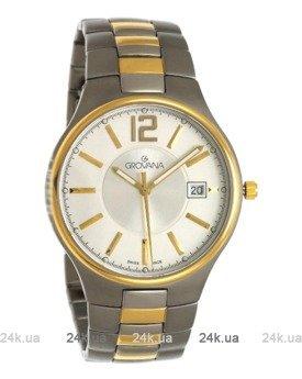 Часы Grovana 1503.1122
