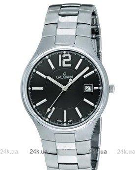 Часы Grovana 1503.1197