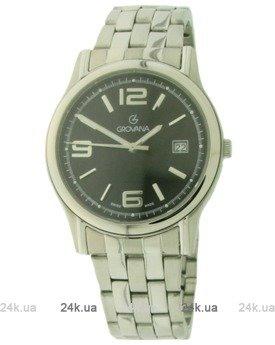 Часы Grovana 1564.1137