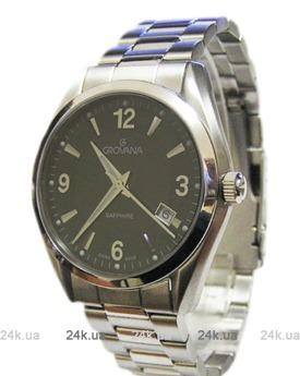 Часы Grovana 1566.1137