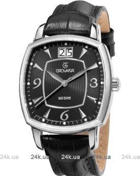 Часы Grovana 1719.1537