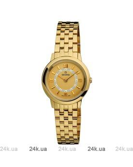 Часы Grovana 3708.1111