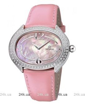 Часы Grovana 4440.7136