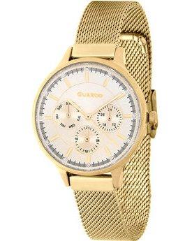 Часы Guardo P11636(m) GG