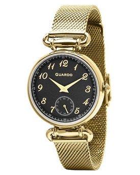 Часы Guardo P11894(m) GB