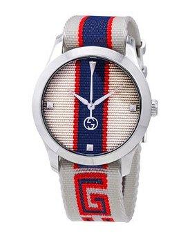 Часы Gucci YA1264071