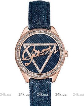 Часы Guess W0456L6