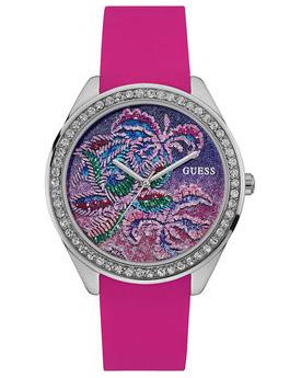 Часы Guess W0960L1