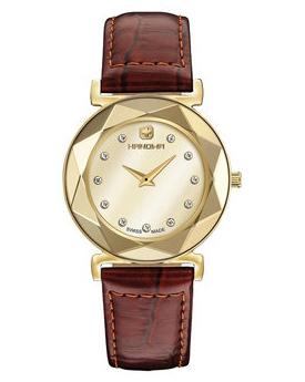 Часы Hanowa 16-6018.04.001 Часы Morgan M1212NGM