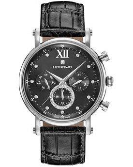 Часы Hanowa 16-6073.04.007