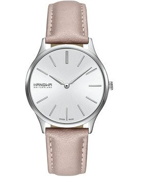 Часы Hanowa 16-6075.04.001.10