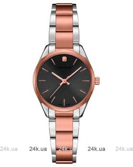 Часы Hanowa 16-4042.12.009 Часы Armani Exchange AX1455