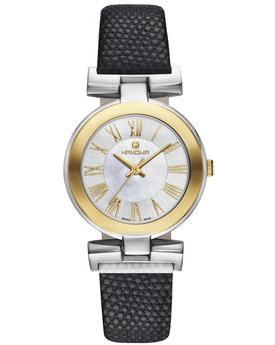 Часы Hanowa 16-7043.04.001 Часы Briston 16342.SA.TS.14.NLB