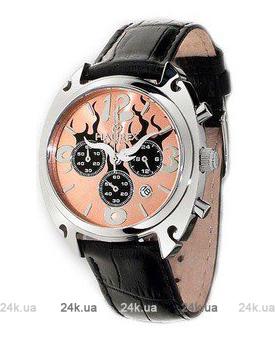 Часы Haurex 9A252DHN