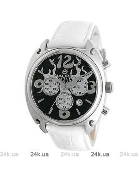 Часы Haurex 9A252DNS
