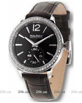 Часы Haurex FS341DNN