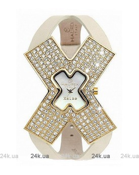 Часы Haurex FY231DCM