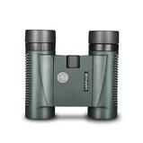 Vantage 10x25 WP (Green)