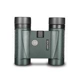 Vantage 8x25 WP (Green)