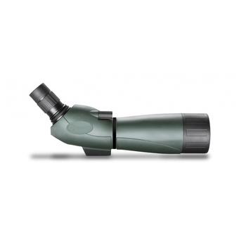 Подзорная труба Hawke Vantage 20-60x60 WP