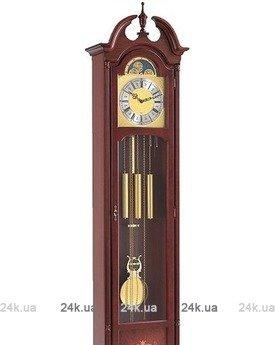Часы Hermle 01221-030451