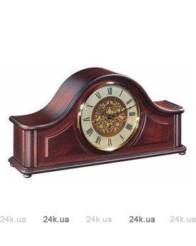 Часы Hermle 21142-070340