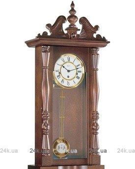 Часы Hermle 70110-030341