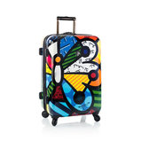 Britto Butterfly (M)