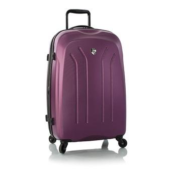 Чемодан Heys Lightweight Pro (M) Purple