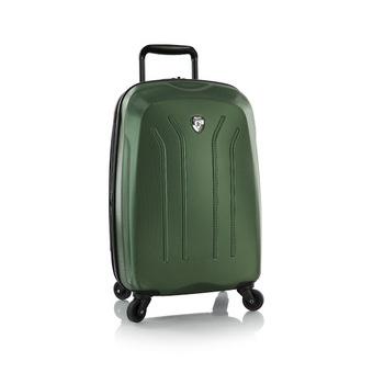 Чемодан Heys Lightweight Pro (S) Green