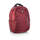 TechPac 04 Red
