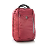 TechPac 05 Red
