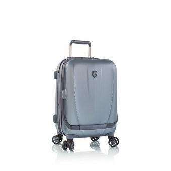 Чемодан Heys Vantage Smart Luggage (S) Blue