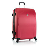 xcase Spinner (L) Red