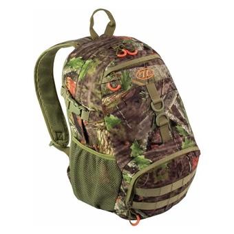 Рюкзак Highlander Backpack 25 Tree Deep Camo