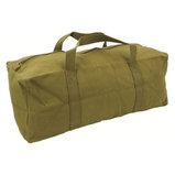 46Cm Heavy Weight Tool Bag 13 Olive