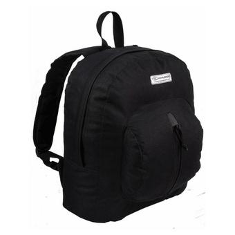 Рюкзак Highlander Edinburgh 18 Black